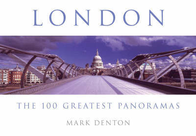 London by Mark Denton