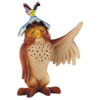 Bullyland: Disney Figure - Owl