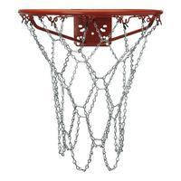 Ace Basketball Chain Net