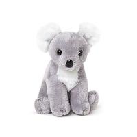 Wild: Kenny Junior Koala 15Cm