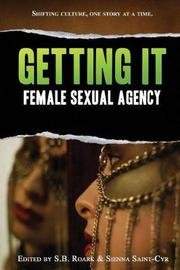 Getting It by Harley Easton