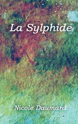 La Sylphide by Nicole Daumard image
