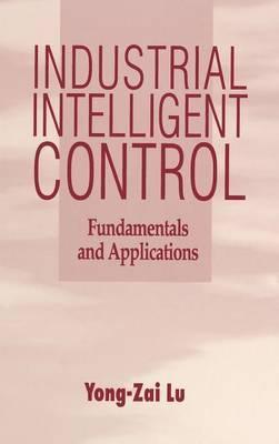 Industrial Intelligent Control