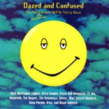 Dazed & Confused - Original Soundtrack