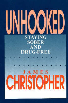 Unhooked by James Christopher image