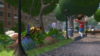 Bee Movie Game for Xbox 360 image
