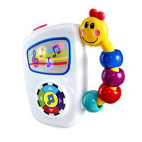 Baby Einstein: Take Along Tunes - Musical Toy