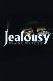 Jealousy by Vanda Warden image