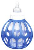 BA Bottle Holder (Blueberry)