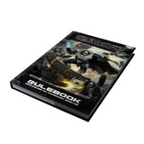 Deadzone Second Edition Rulebook