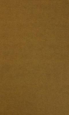 George Eliot: Romantic Humanist by K.M. Newton image