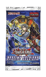 Yu-Gi-Oh! Destiny Soldiers Single Booster