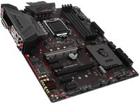 MSI H270 Gaming M3 Motherboard image