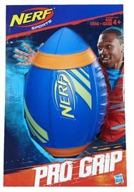 Nerf: Sports - Pro Grip Football - (Blue)