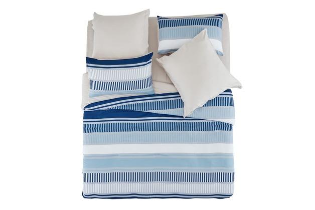 Ovela: 7 Piece Bed in a Bag Comforter Set - King