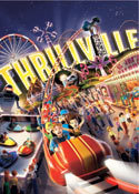 Thrillville for PC Games