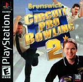 Brunswick Circuit Bowling 2 for