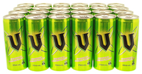 V 250ml (24 Pack) image