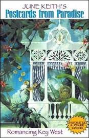 Postcards from Paradise by June Keith image