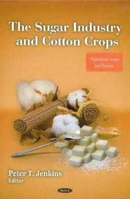 Sugar Industry & Cotton Crops image