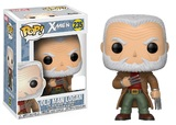 Marvel - Old Man Logan Pop! Vinyl Figure (LIMIT - ONE PER CUSTOMER)