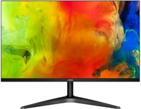 "23.8"" AOC FHD IPS Thin Bezel Monitor"