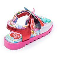 Irregular Choice x Care Bears: Caring Counts Youth Shoes Size - 30 EU