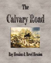 The Calvary Road by Roy Hession image