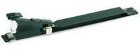 Rapid HD12/16 Long Arm Stapler