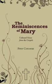 The Reminiscences of Mary by Peter Corcoran image