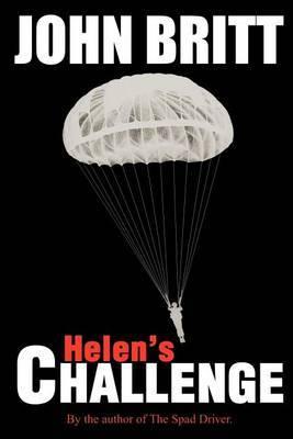 Helen's Challenge by John Britt image