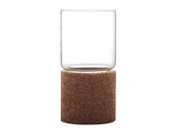 Maxwell & Williams: Aura Candle Holder - Gift Boxed (7.5x15cm)