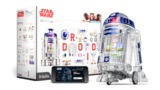 LittleBits: Star Wars - Droid Inventor Kit