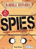 Spies by Terry Deary