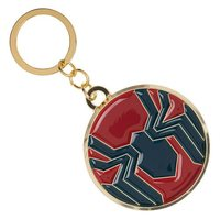 Avengers: Infinity War - Iron-Spider Key Chain