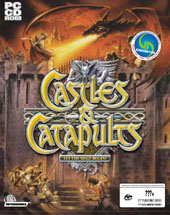 Castles and Catapults for PC Games