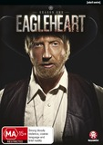 Eagleheart - Season One on DVD