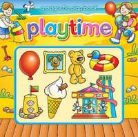 Playtime image