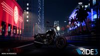 Ride 3 for Xbox One image