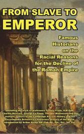 """From Slave to Emperor by """"Frank"""" image"""