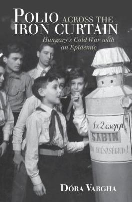 Global Health Histories by Dora Vargha