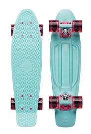"Penny: Classic Skateboard - Pegasus (22"") image"