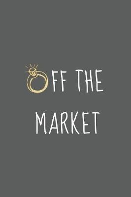 Off The Market by Lovegang Journals image