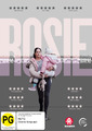 Rosie on DVD