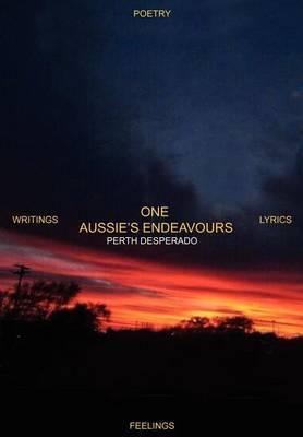One Aussie's Endeavors by Perth Desperado image
