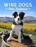 Wine Dogs New Zealand 2
