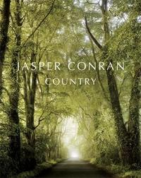 Country by Jasper Conran image