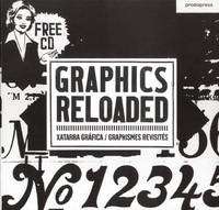 Graphics Reloaded by La Santa image