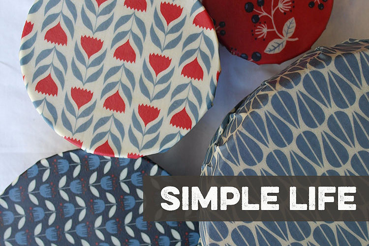 Apiwraps Celery Wrap (Simple Life) image