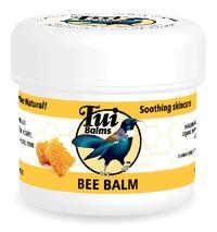 Tui Bee Balm (300g)